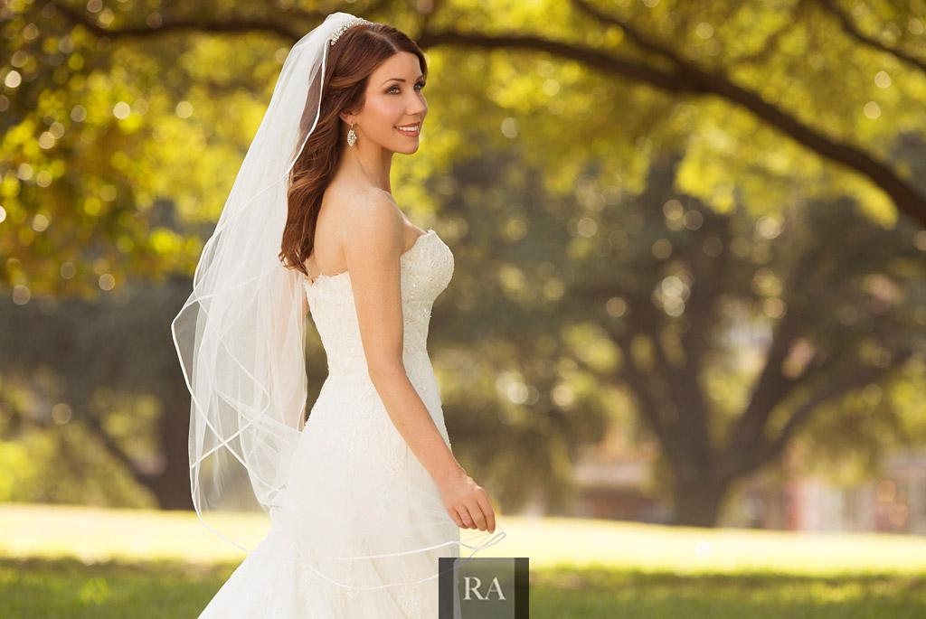 Bridal Photo Retoucher