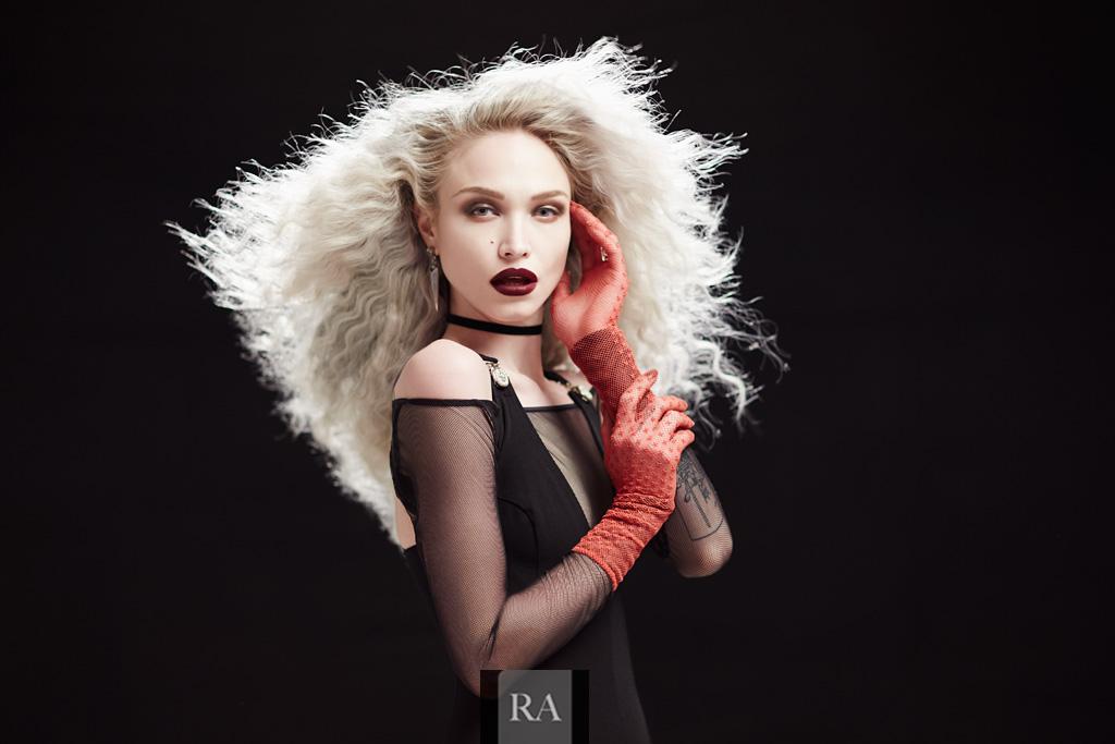 Photo-Retoucher-Celebrity